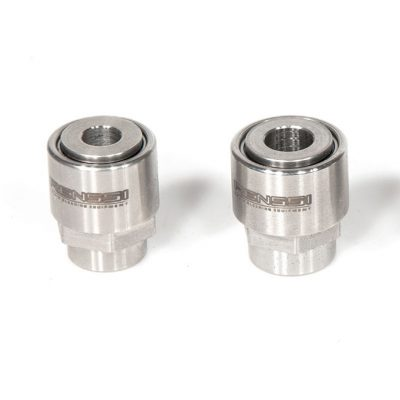 cable cover ball bearings