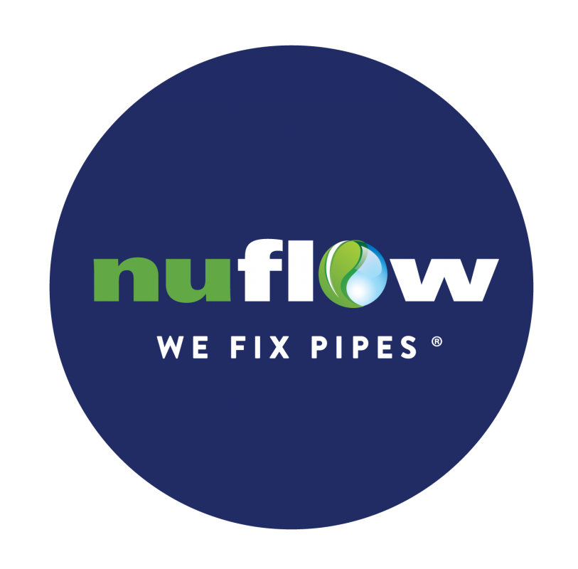 Nuflow Cairns | Blocked Drains Cairns